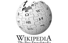 Wikipedia hosting first time conference in Cape Town