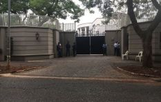NPA: Saxonwold assets seized will be used to recoup R250M state losses