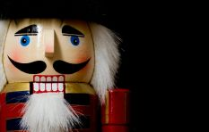 A short history of The Nutcracker