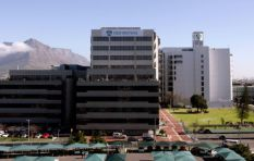 Old Mutual operating profit up 22%, announces near-completion of four-way split