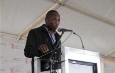 Sacked Collins Letsoalo hijacks briefing to accuse Prasa board of lies
