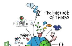 You (probably) have no idea just how huge The Internet of Things already is