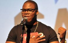 Top SA artists feel 90% local music quota will open many industry doors