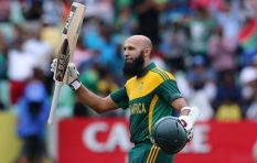 What Hashim Amla's fascinating story illuminates about South African society