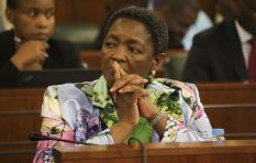 D-Day for Bathabile Dlamini to explain Sassa crisis to ConCourt