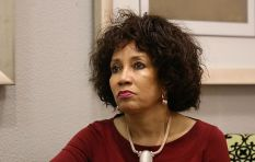 Sisulu to apologise to Lesotho King for mistreatment by SA border guards