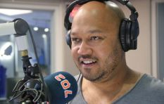 Eusebius McKaiser: It's not about hair, it's about identity and culture