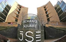 Hottest stock on the JSE right now (post-Cabinet reshuffle) – Vestact