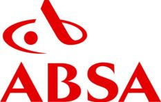 Exclusive: Judge Dennis Davis on why Absa wasn't ordered to pay back the money