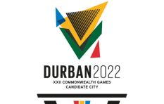Durban loses on 2022 Commonwealth Games