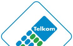 Telkom would benefit from buying Cell C