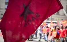 Cooperative bank could curtail debt trap for workers, argues SACP