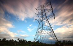 'It's clear we need political will to help us settle municipal debt'