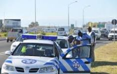 Only 19% of City traffic fines are paid voluntarily