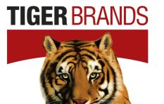 Why Tiger Brands shares soared on news of its CEO stepping down