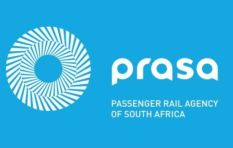 Prasa on track, despite Ministers request to abandon R51 billion probe