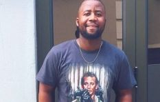 Cassper Nyovest wants 'Rihanna moment' at Orlando Stadium