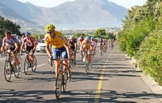 CT Cycle Tour adds more entry spots due to demand