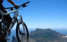 City of Cape Town proposes to open green belts in Constantia Valley for Cyclists