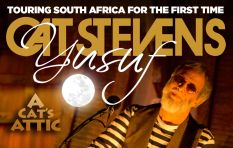 Yusuf Cat Stevens ticket sales date delayed
