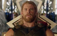 Movie Review | Thor Raganok