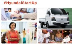 Hyundai and Awethu partner for give-away to kick start your business