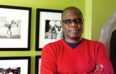 Nokuphila Kumalo's killer, Zwelethu Mthethwa gets 18 years behind bars