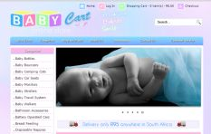 Baby Cart scam: What really transpired?