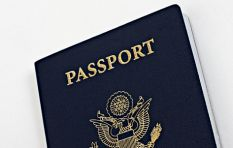 What on earth is a 'World Passport' (and is it valid)?