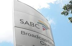 SABC board to be dissolved