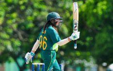 All eyes on Proteas women's T20 international series against Sri Lanka