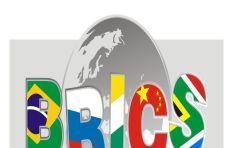 BRICS Report: Student protests spark free speech debate in India
