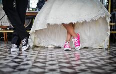 Your marriage matters