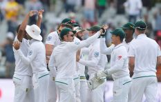 48 000 fans expected to flock to Newlands for Proteas v Pakistan second test