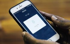 UCT graduate helps small businesses plug into smart payments with Yoco