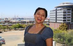 Meet Marlene le Roux, the transformation stalwart who helms Artscape Theatre