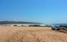 'KZN nudist beach would be a draw card for international tourism'