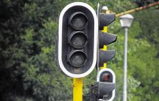 R6 million set aside for Joburg's traffic signal improvement plan, says MMC