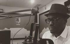 Shaka Says: The raging residues of #RhodesMustFall