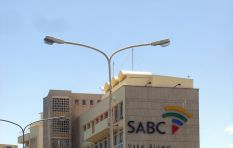 Law society calls on SABC to comply with Icasa order