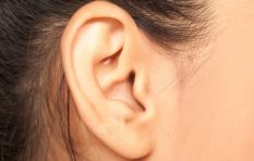 Health and wellness: All you need to know about ears, nose and throat