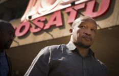 Numsa and Cosatu continue battling it out