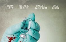 Movie Bypass delves into human organ trafficking