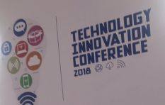 Technology Innovation Ecosystem Conference 2018 kicks off in Joburg