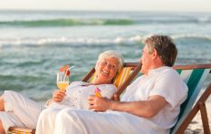 How much you should save for retirement