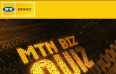 WIN! WIN! WIN! 3 MTN Biz Quiz questions could bag you R2000