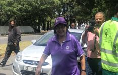 Van Damme: De Lille has until Monday to respond to maladministration claims