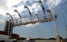 Outa takes fight against e-tolls one step further