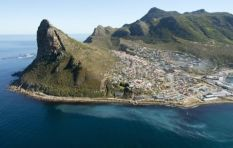 Why the flows of sewage into Cape seas need more safety screenings