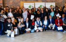 Organisation in the spotlight:SA-YES Transition Mentoring